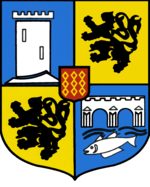 La Roche Maurice