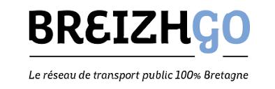 Transport scolaire : horaires 2021-2022